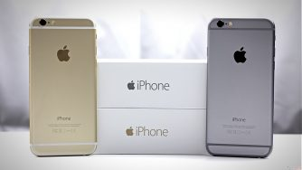 Что значит восстановленный айфон – основные отличия от нового устройства