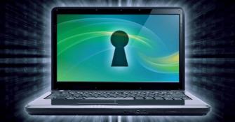 Установка пароля на компьютер – пошаговая инструкция для всех версий Windows