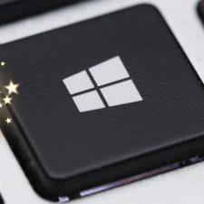 Как ускорить загрузку Windows – руководство для всех версий операционной системы