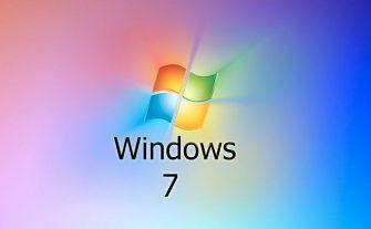 Как включить обновления на Windows 7 – советы по активации службы