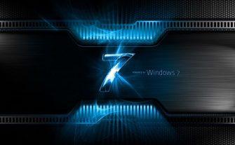 Ускоряем компьютер на Windows 7 – отключаем ненужные службы