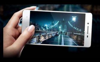 Как посмотреть ТВ на Android – обзор лучших приложений