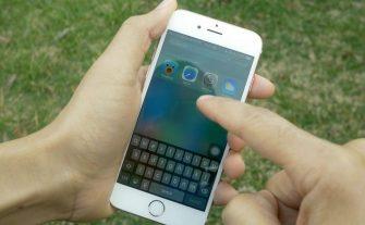 Как ускорить замедлить видео на iPhone – полезные приложения
