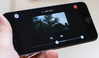 Как обрезать видео для инстраграма – лучшие приложения