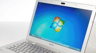 Windows 7 не обновляется – основные причины и способы решения проблемы
