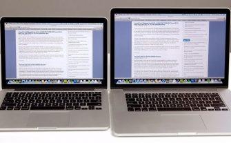 Отличия нетбука от ноутбука – что лучше приобрести?