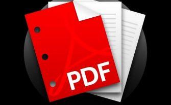 Разделяем PDF на отдельные листы с помощью онлайн-сервисов и специализированных программ
