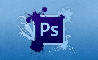Удаляем фон картинки с помощью инструментов Photoshop – 3 способа