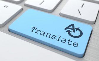 Обзор 4 лучших offline-переводчиков для Android