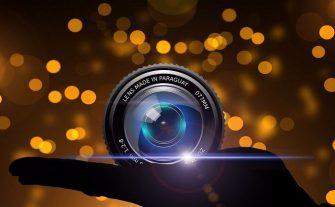 Как сделать фото на ноутбуке или стационарном компьютере с помощью веб-камеры?