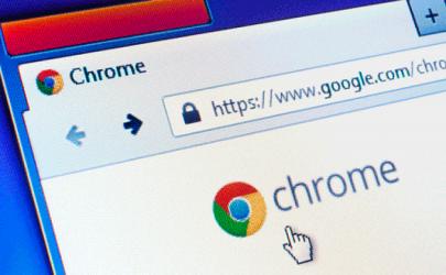 Что делать, если перестал запускаться Google Chrome?