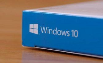 Системные требования Windows 10 –  насколько мощный должен быть компьютер?