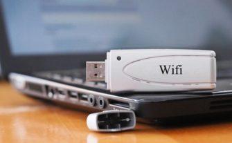 Пошаговое руководство подключения компьютера к Wi-Fi