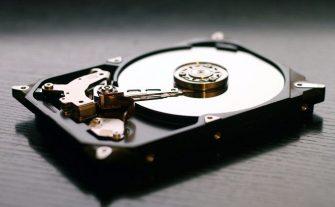 Как подключить жесткий диск к компьютеру самостоятельно?