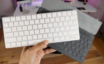 Переключаем язык клавиатуры на Windows 10