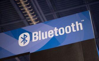 Находим и активируем Bluetooth на ноутбуке Windows 7