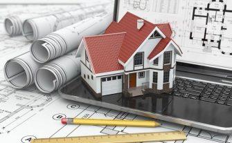 ТОП-8 программ для проектирования и моделирования дома