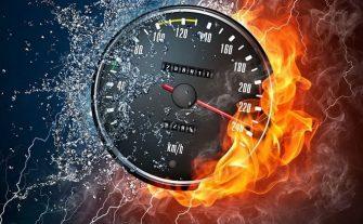 Как ускорить интернет на Windows 10 – 7 способов