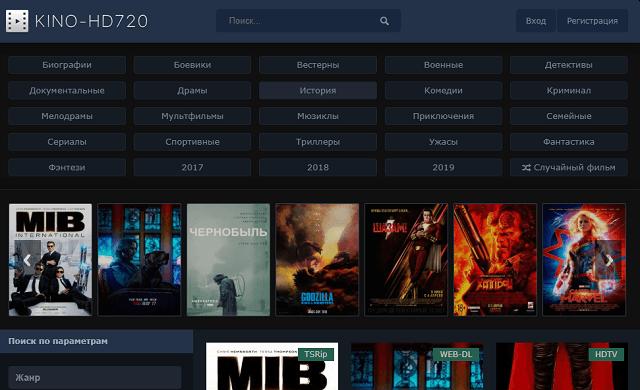 Kino-HD720.club