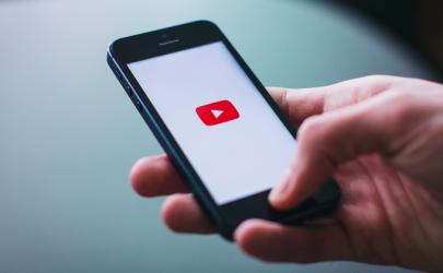 Как зарегистрироваться в YouTube и настроить аккаунт?