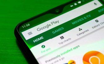 «Ожидание скачивания» в Google Play – как устранить неполадку?