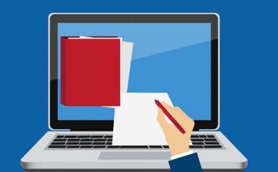 Как открыть файл с расширением SIG?
