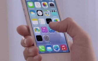 Как удалить приложение или игру с iPhone – эффективные методы
