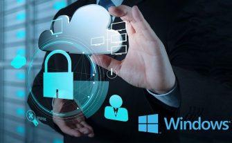 Как запустить безопасный режим Windows 7 – несколько способов
