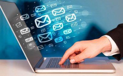 Как отозвать письмо в Outlook – инструкции для разных версий