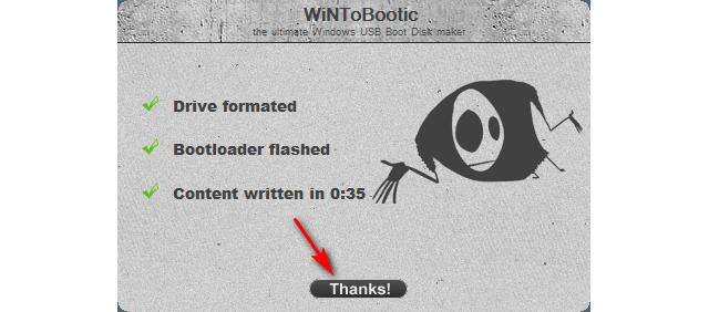 WinToBootic