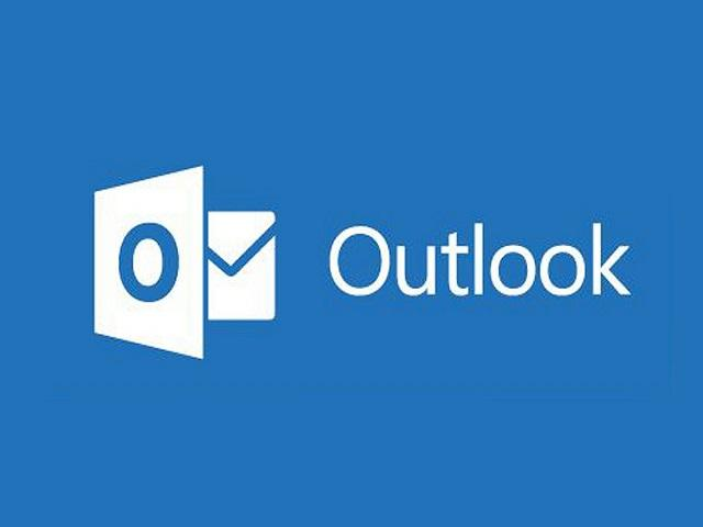 Программа для переноса контактов с айфона на айфон Outlook