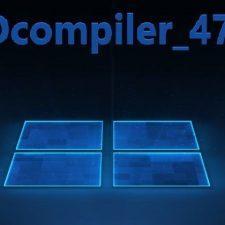 d3dcompiler 47 dll