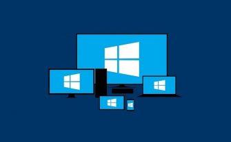 Как сделать скриншот экрана в Windows 10?