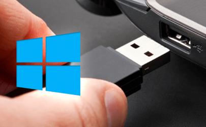 Как самостоятельно установить Windows 10?