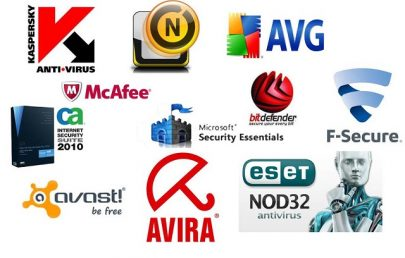 Топ 10 лучших бесплатных антивирусов на компьютер