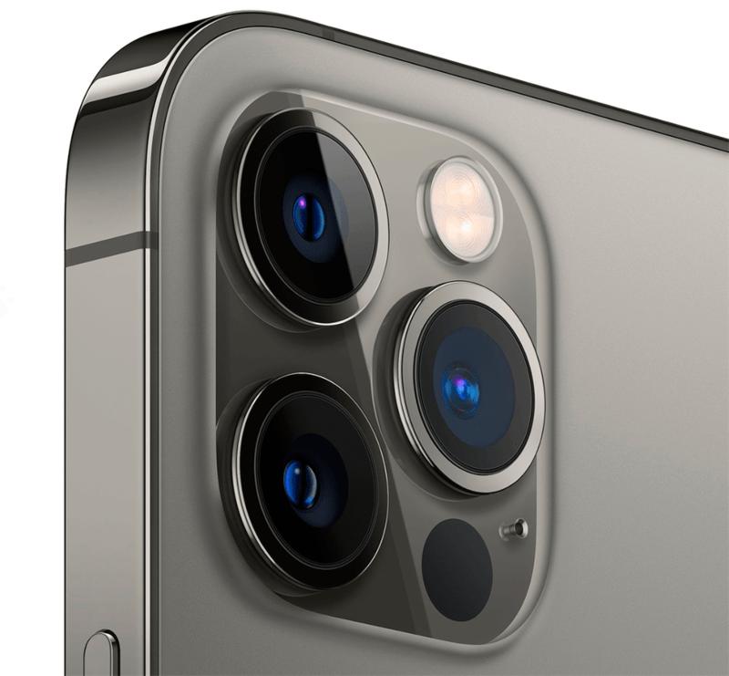 В России вышел iPhone 12: начало новой эры айфонов
