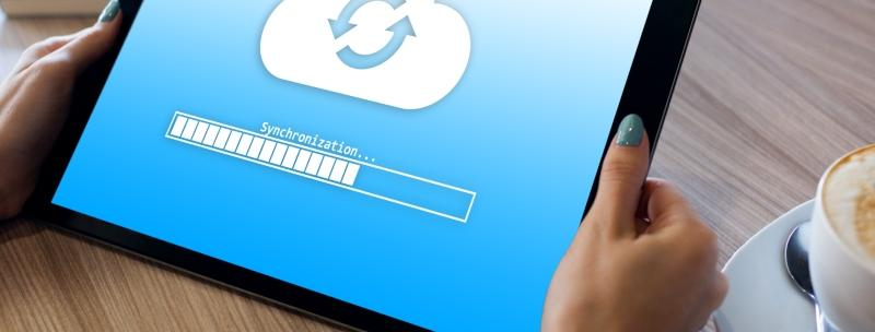 Как выбрать планшет и не переплатить: по каким критериям выбирать планшет для дома