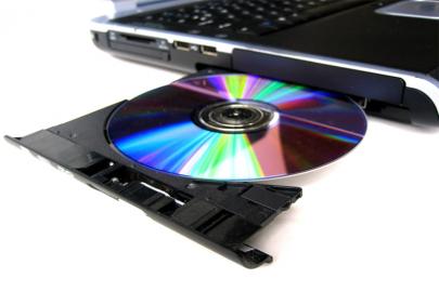 ТОП 11 лучших программ для записи аудио на CD диск