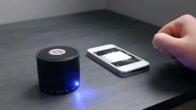 Основные причины, по которым колонка не подключается к телефону через Bluetooth