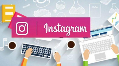 Сервис продвижения Instagram – какой из них выбрать?