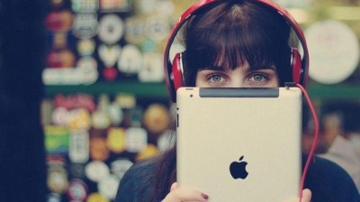 Как найти музыку по звуку онлайн?