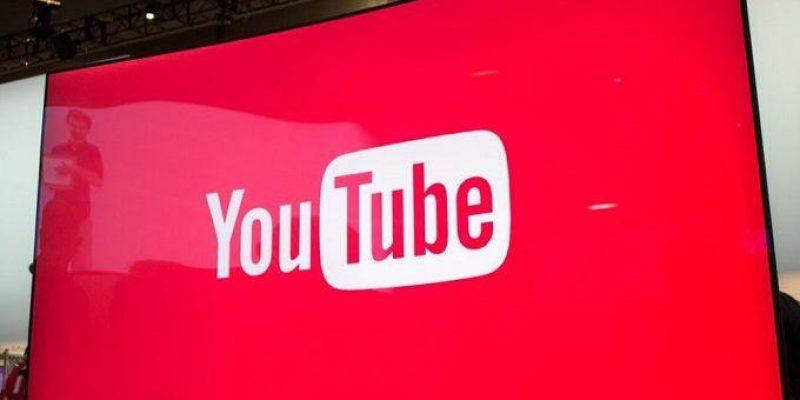 Youtube.com activate – как активировать функцию?