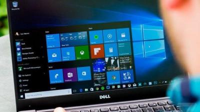 Файл hosts на Windows 10 – как изменить или создать с нуля?