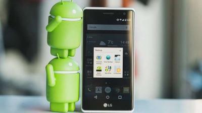 Андроид для чайников – полное руководство по использованию Android-смартфона