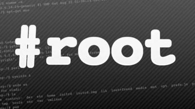Root права на Meizu – получение прав суперпользователя шаг за шагом