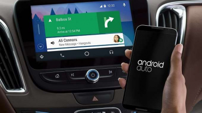 Андроид Авто – что это такое и как ним пользоваться