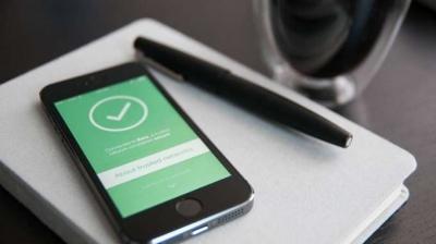 Установка VPN на iPhone – подробное руководство по настройке