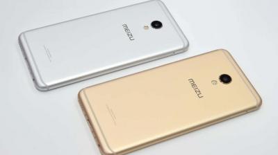 Обзор Meizu M6 – бюджетный смартфон с отличными характеристиками