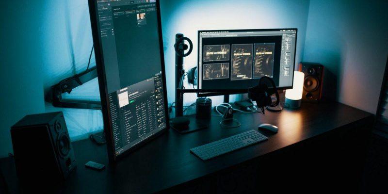 Предназначение и преимущества инновационной системы хранения Fujitsu Eternus DX200 S5