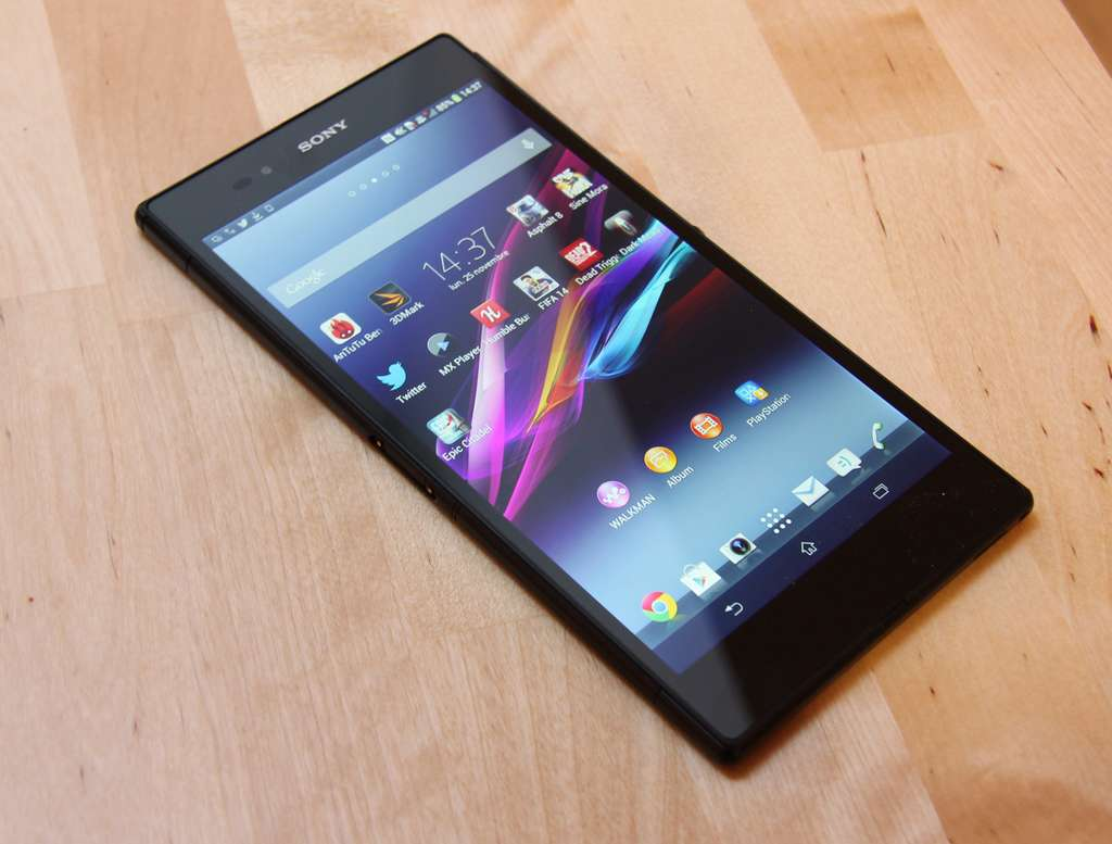 Xperia z ultra photos Transfer photos from Wileyfox Swift 2 to PC or Mac